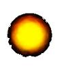 Feuerball Werfer